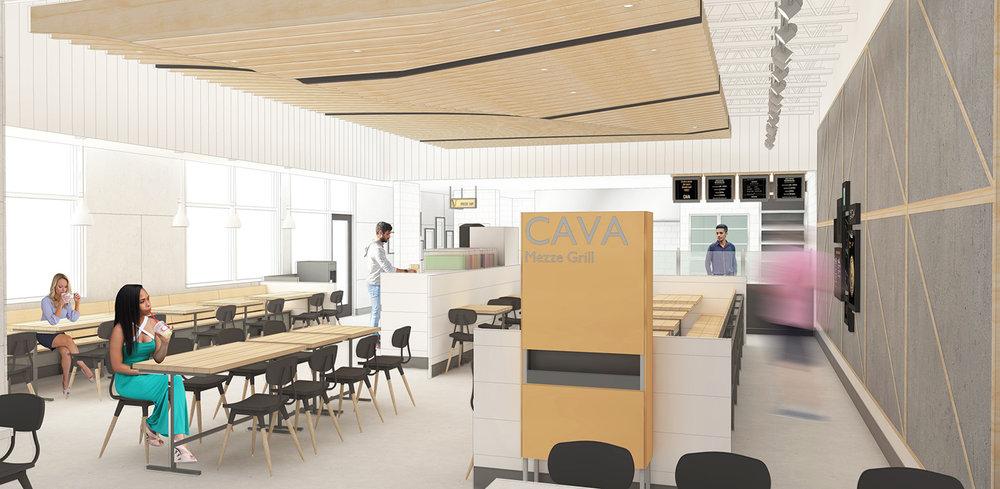 CAVA-Mission-Viejo_View-3.jpg