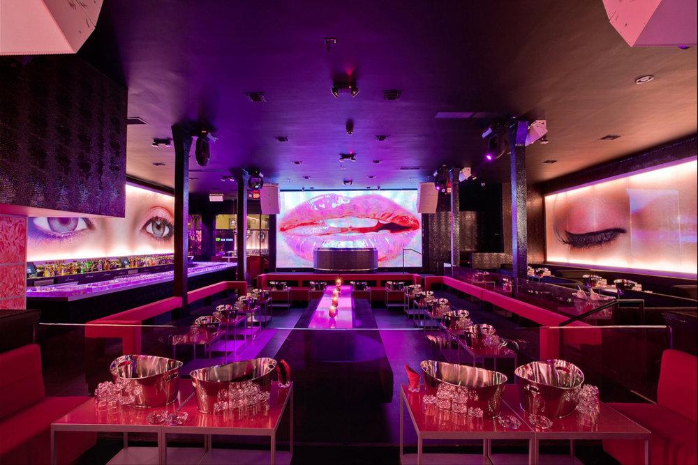 Pink-Room-2.jpg