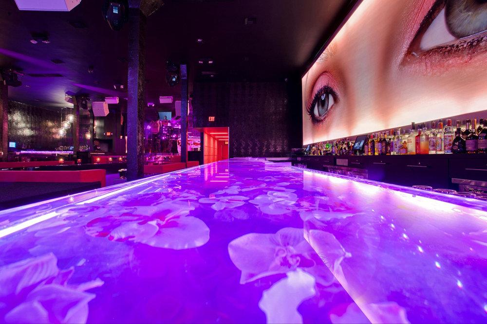 Pink-Room-4.jpg