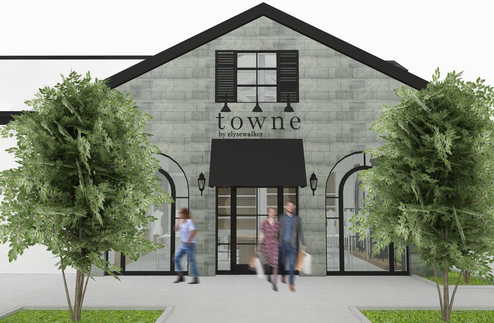 Towne 3D_Exterior View 2.jpg