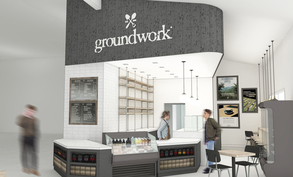 Groundwork_Pico 365_Revised_View 2.jpg