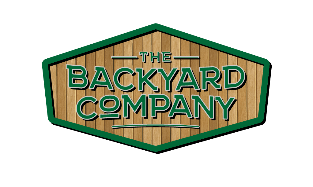 The Backyard Company
