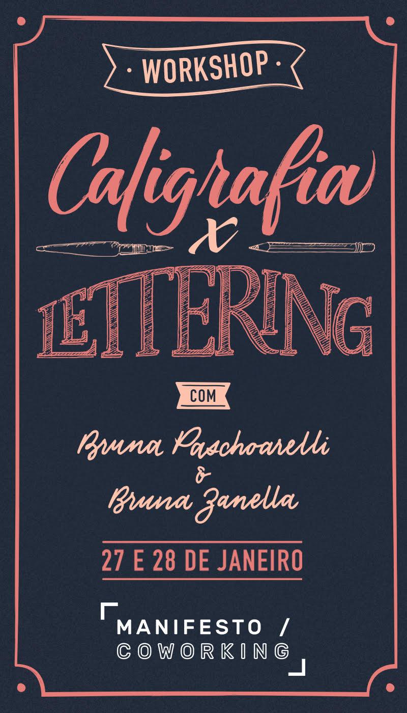 lettering bruna zanella.jpg