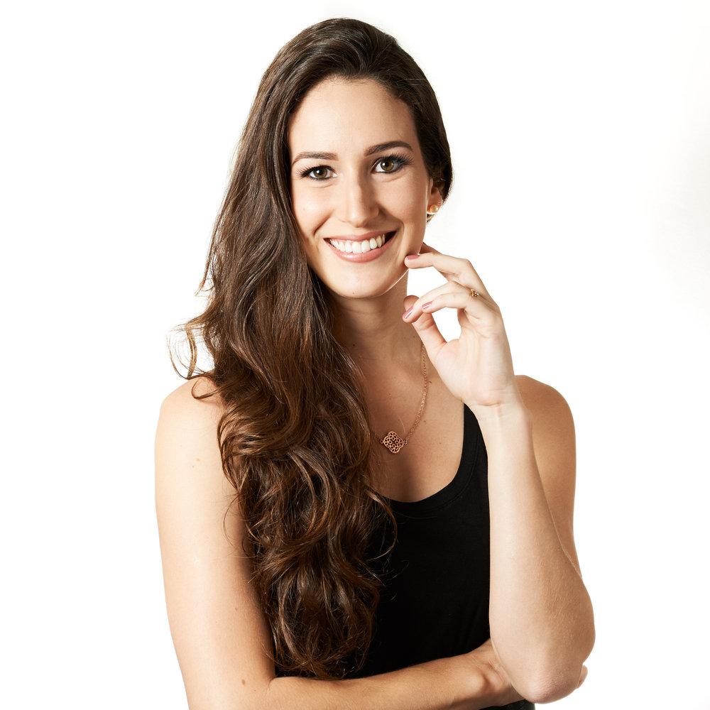 Camila Luz.JPG