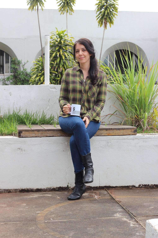 Bruna Moreira.JPG