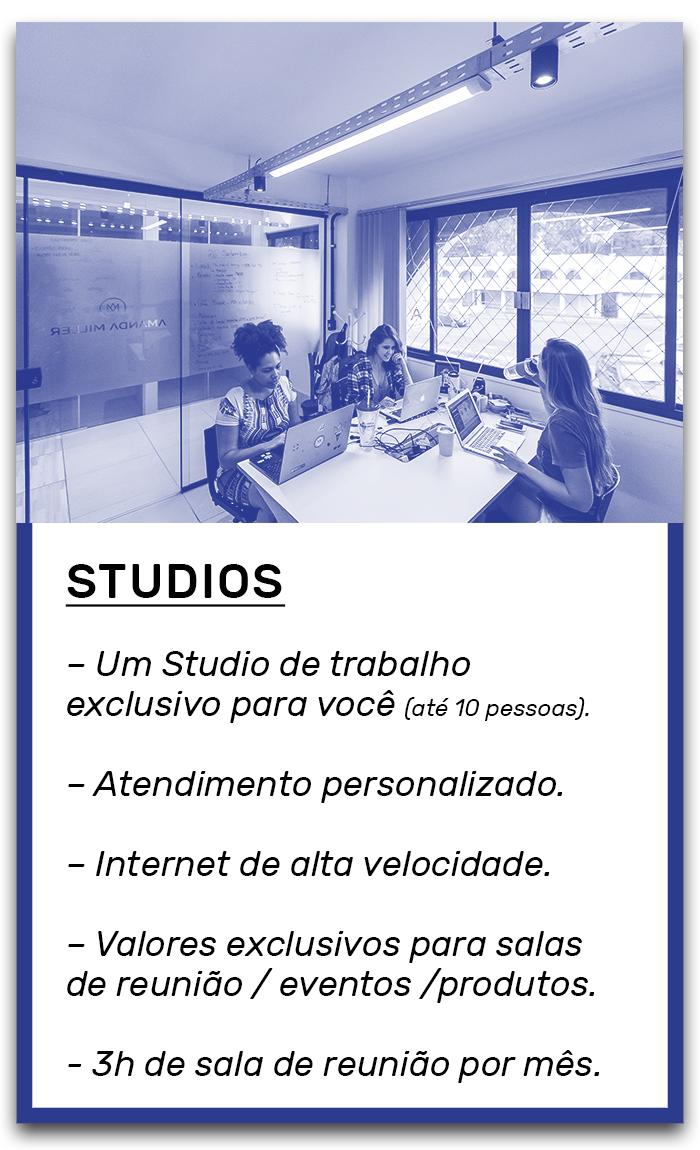 Studios.png