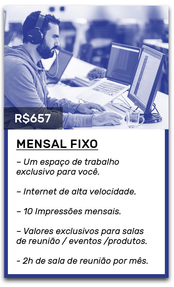 MensalFixo.jpg