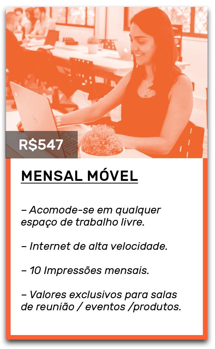 MensalMovel.jpg