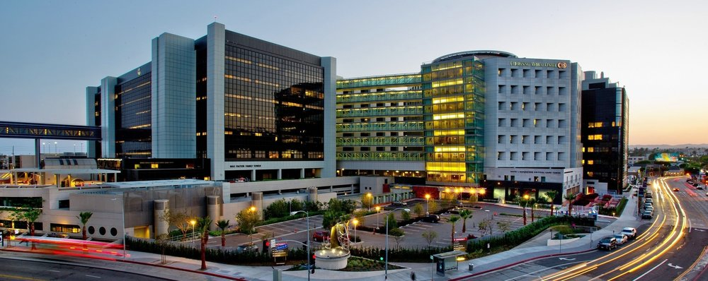 cedars-sinai_photo.jpg