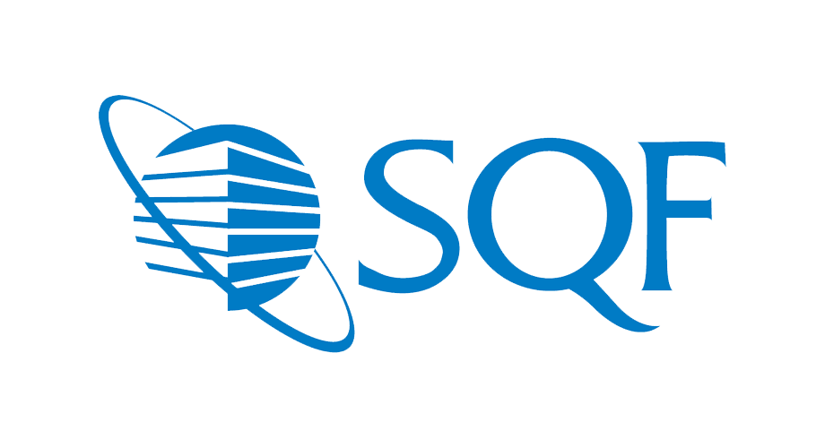 safe-quality-food-sqf-logo-TRANS.png