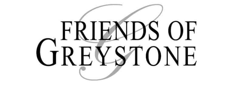Friends of Greystone