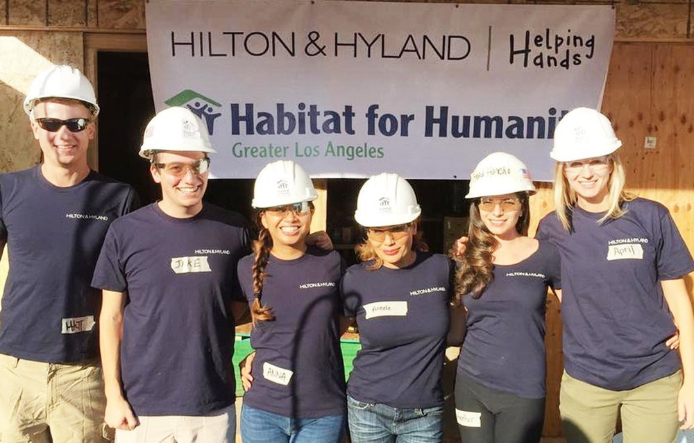 Habitat4Humanity.jpg