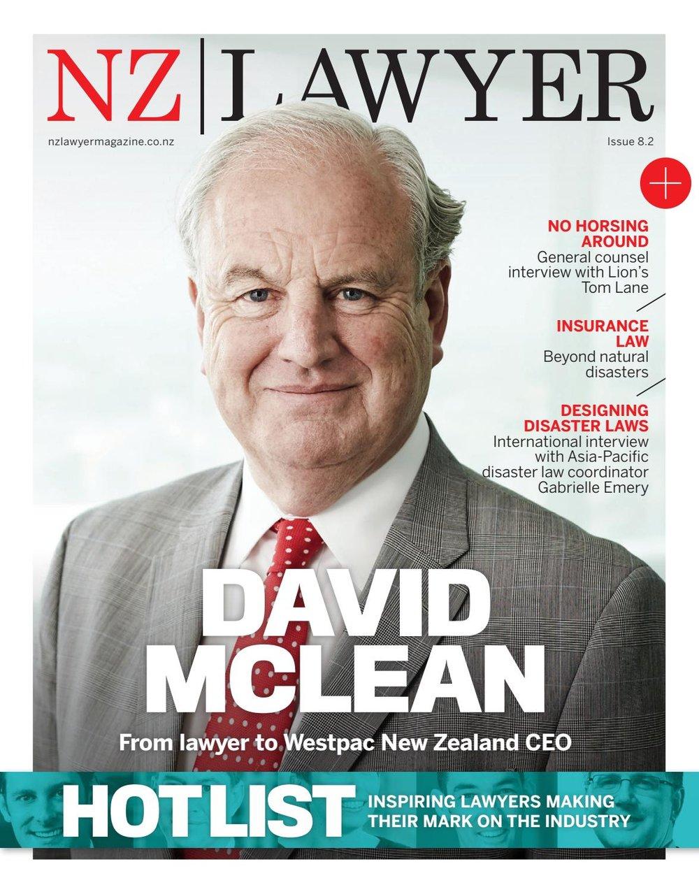 NZLawyer