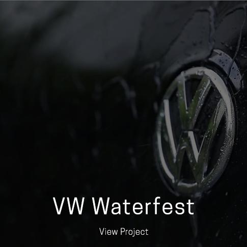 Waterfest Thumbnail.png