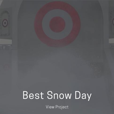 Target Thumbnail.png