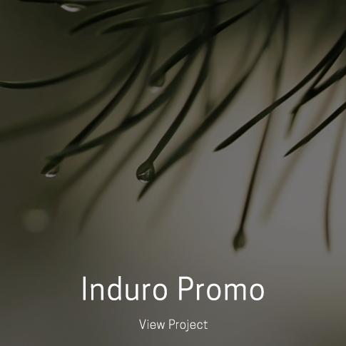 Enduro Promo