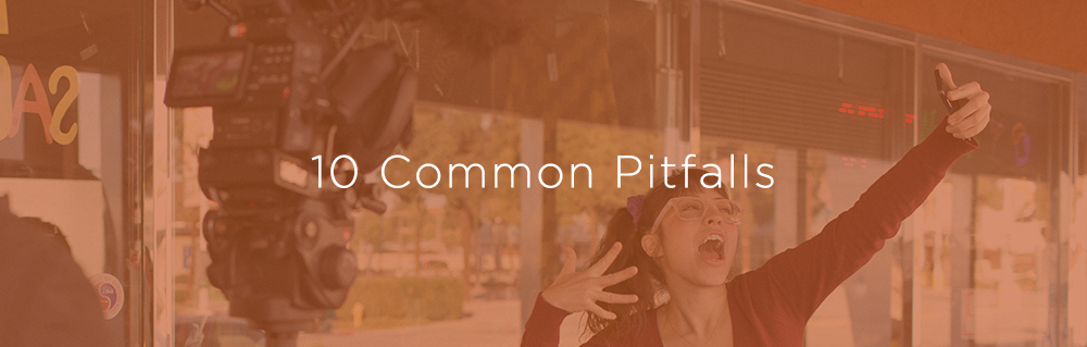 10 pitfalls.png