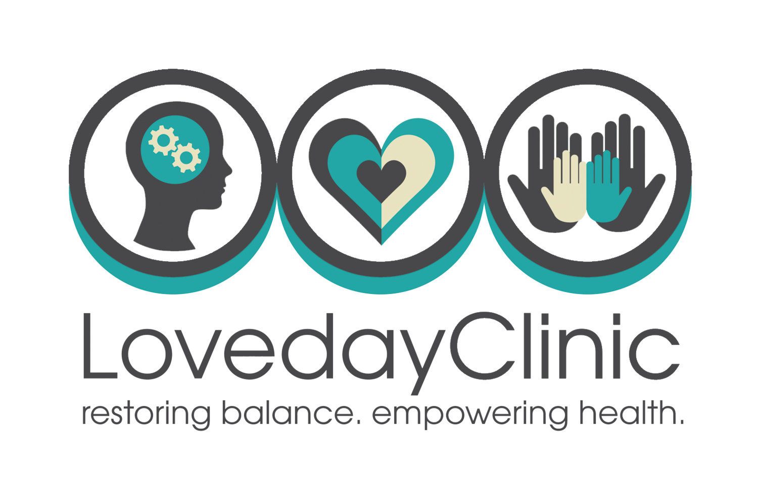 Loveday Clinic