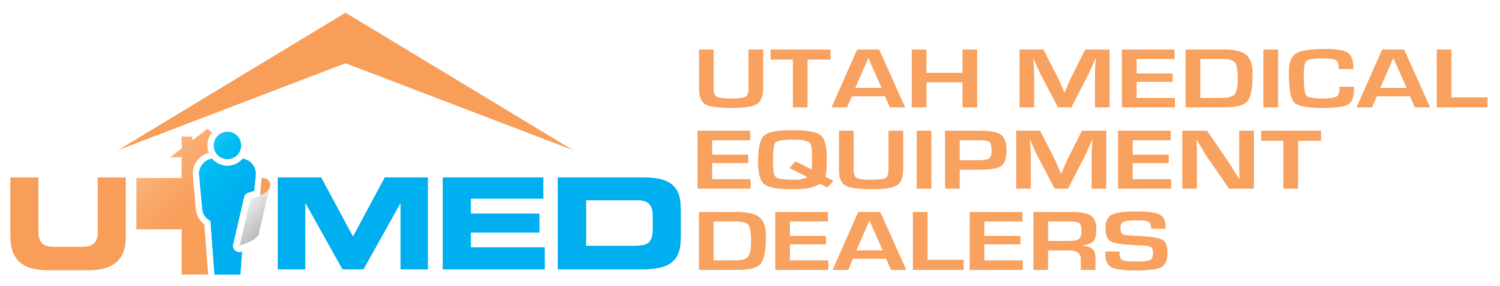 Utah Medical Equipment Dealers