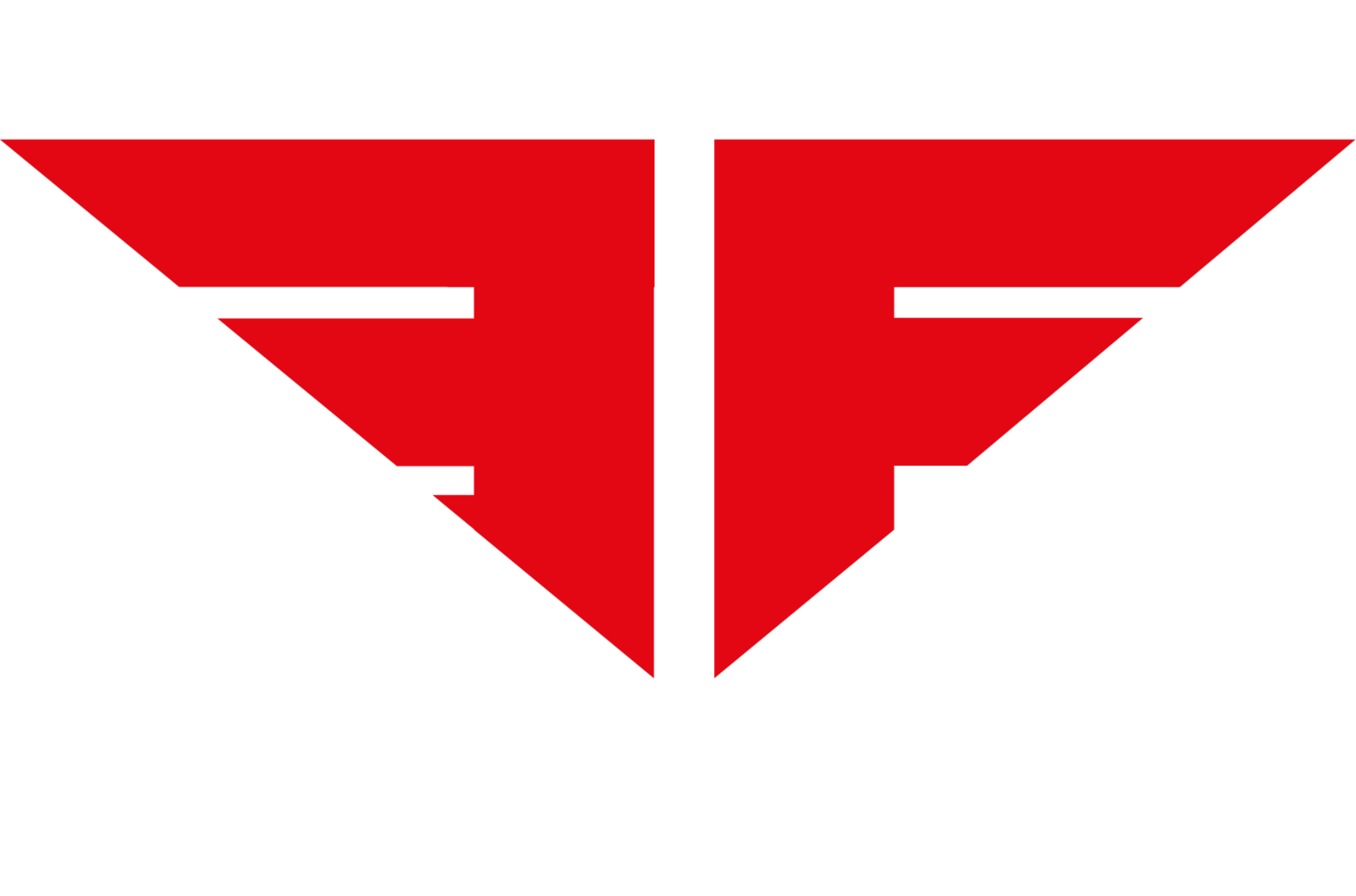 OLLY DIAL ELITE FITNESS