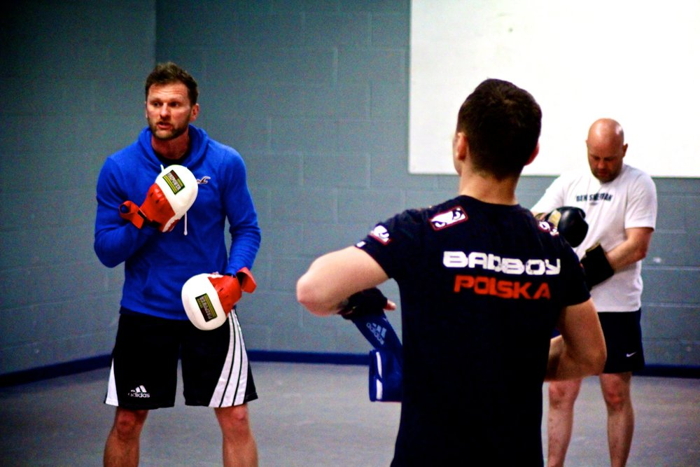 James Kev Kryz Coaching 2015.jpg