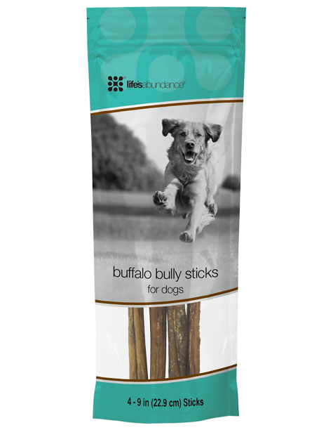 bully sticks.png