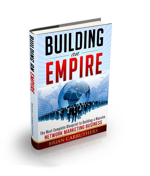 building and empire.jpg