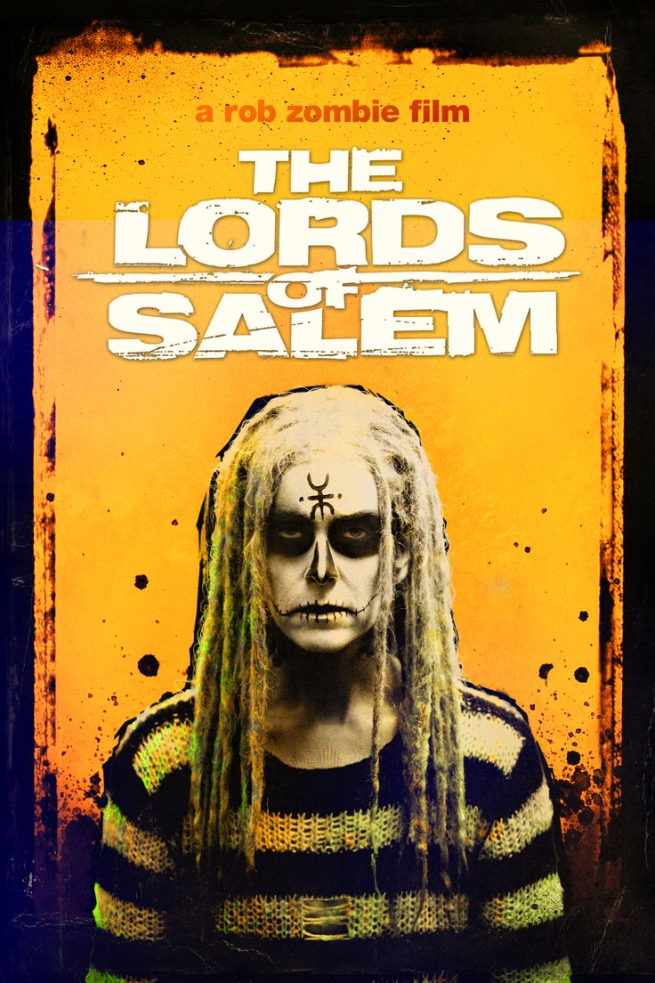 lords of salem.jpg