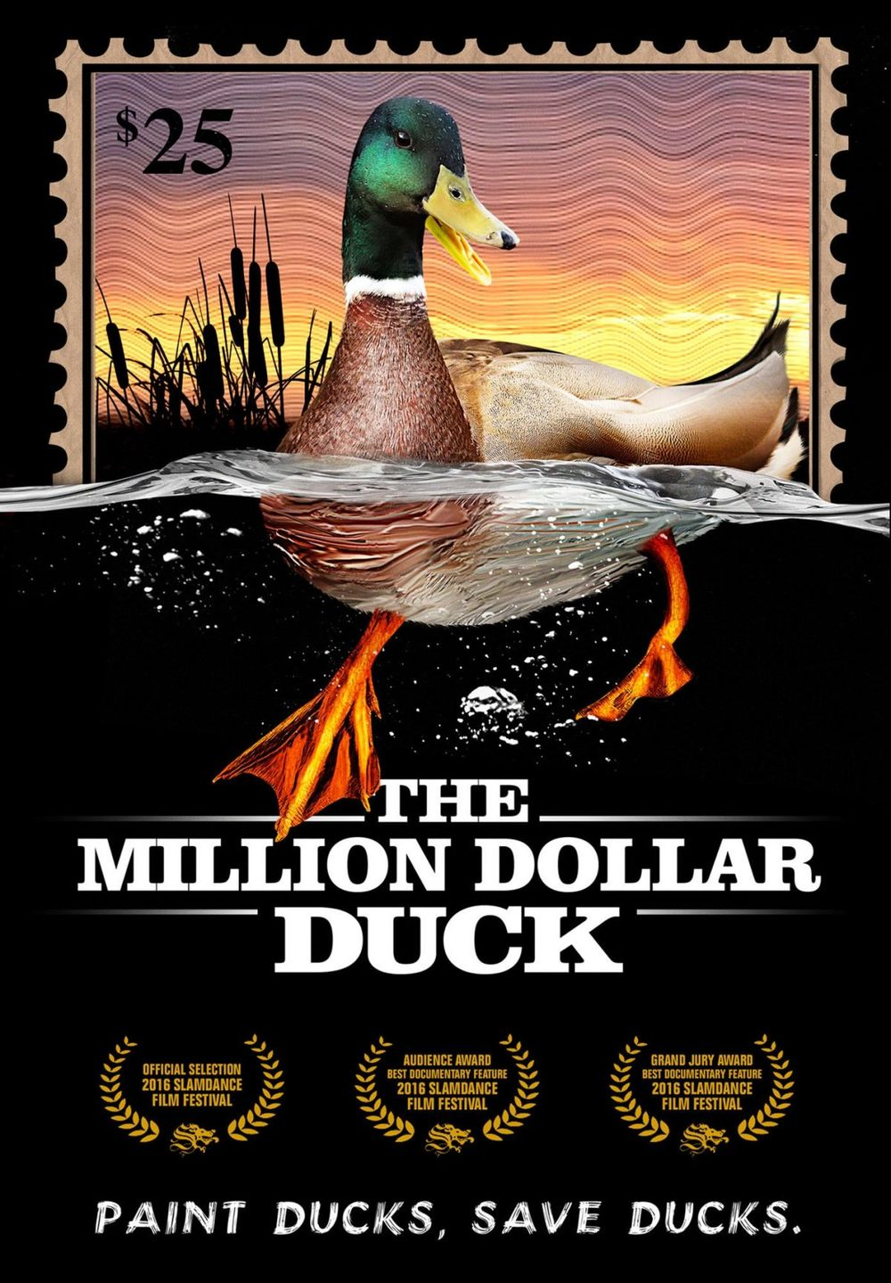 Million-Dollar-Duck-Poster.jpg