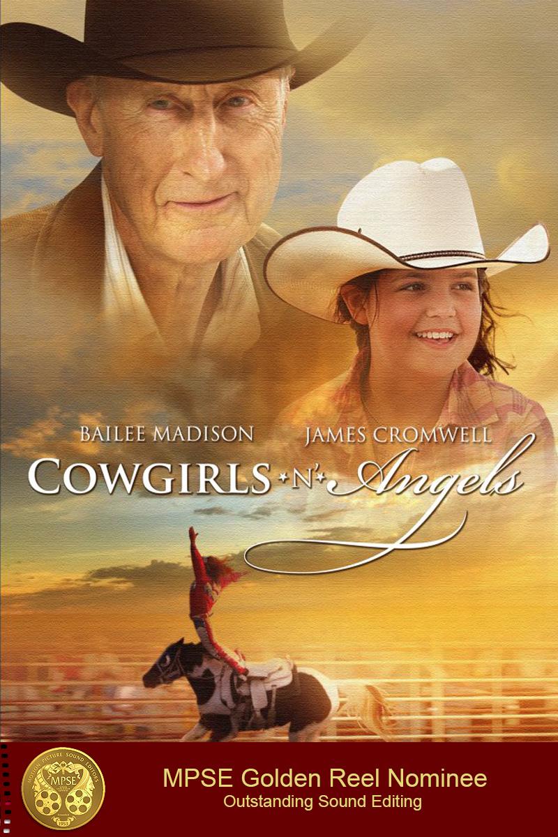 CowgirlsNAngels MPSE nom.jpg