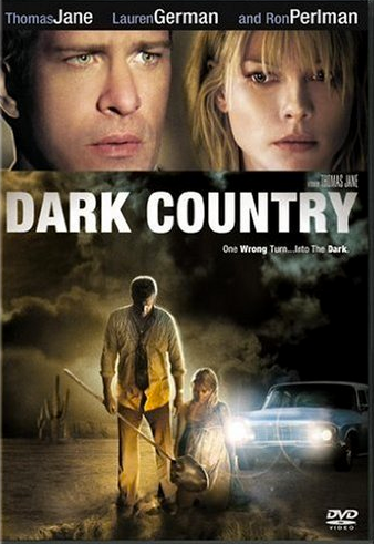 Dark Country DVD cover.png