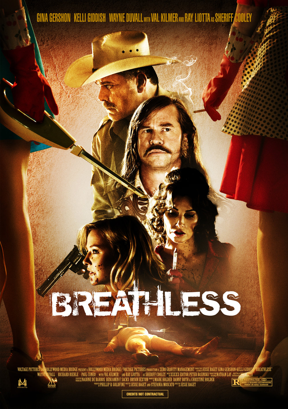 BREATHLESS POSTER.jpg