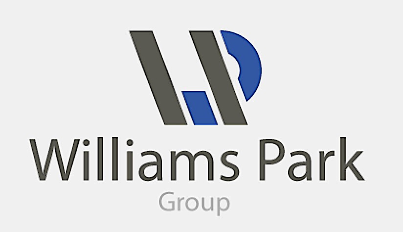 Williams Park Group, LLC