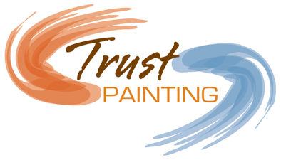 Trust Painting Decoration Corp.