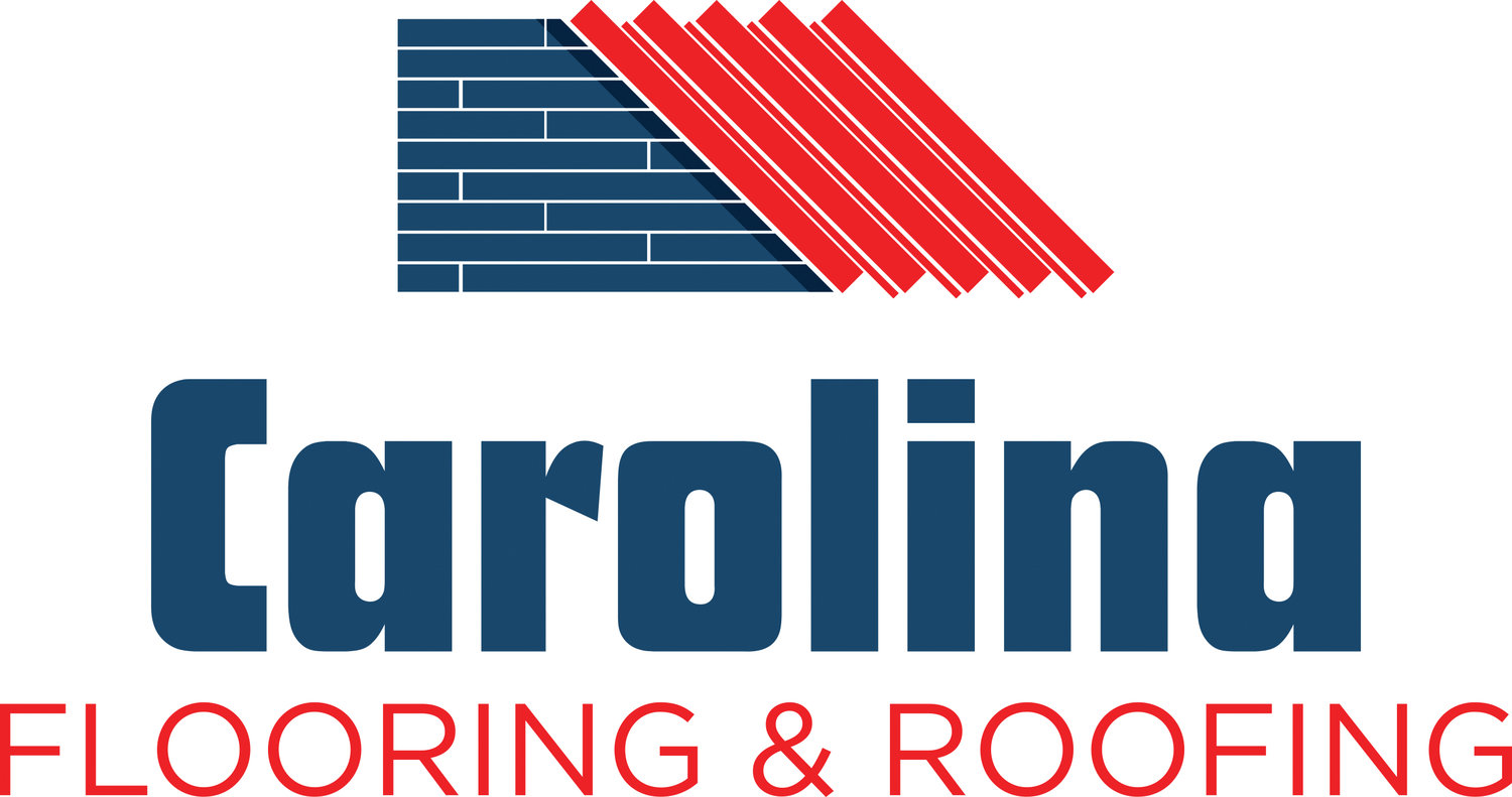 Carolina Flooring & Roofing: Wilmington, Sneads Ferry, NC: Roof Repair, Flooring Installation