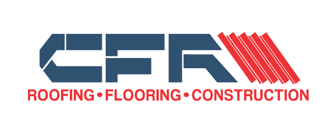 CFR - Carolina Flooring & Roofing: Wilmington, Sneads Ferry, NC: Roof Repair, Flooring Installation