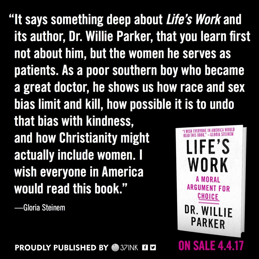 LifesWork_SocialMedia_Steinem.jpg