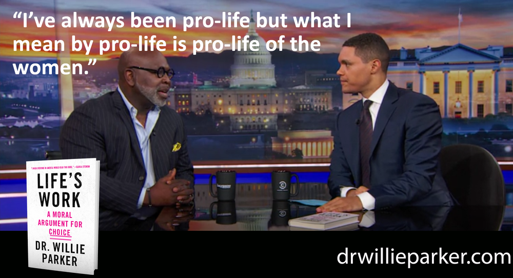 DrWillieParker.DailyShow-01.png