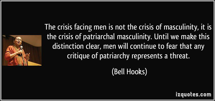 bell hooks_patriarchyVmasculinity.jpg