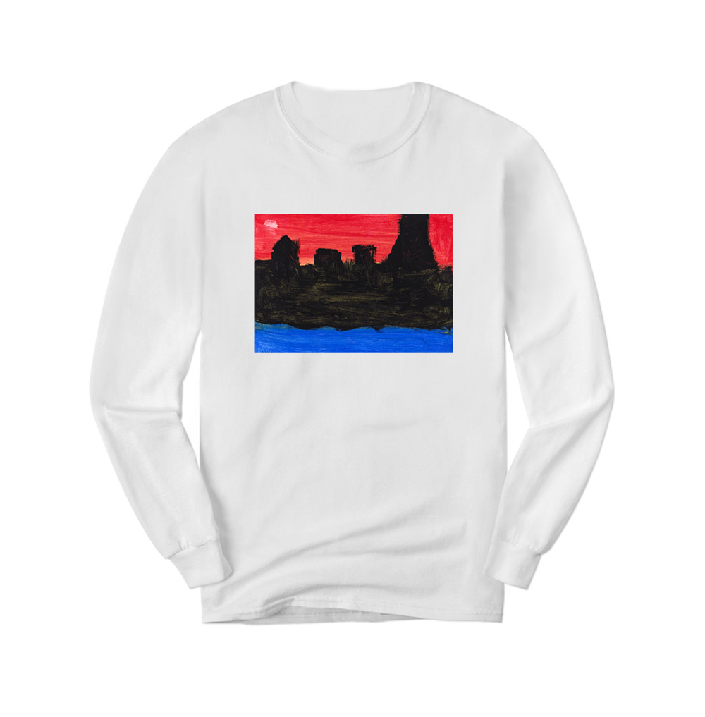 Jacob Long sleeve.png