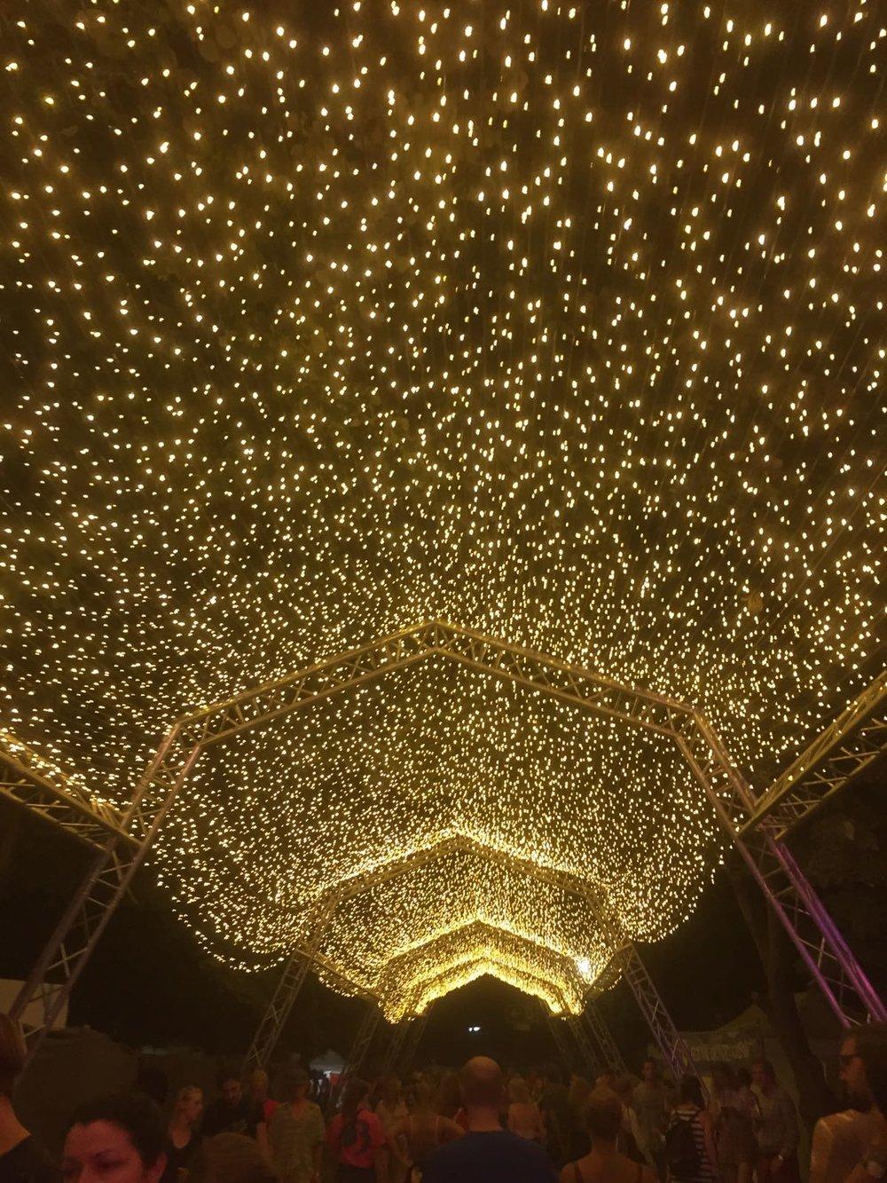 night_sky_fairy_lights.jpg