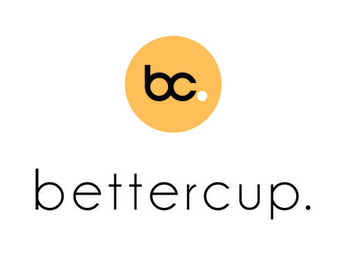 Bettercup_Portrait ORANGE Spot Colour.jpg