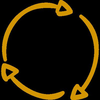 Circle Arrow.png