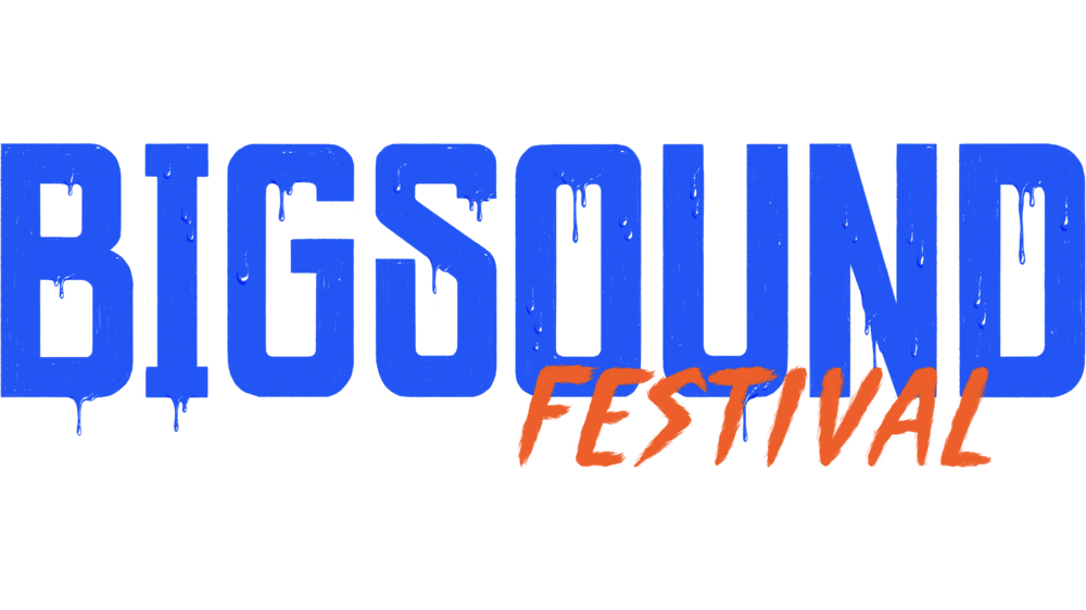 BIGSOUND 2018_Festival Lockup.png
