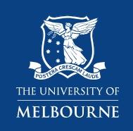 Melbourne University.PNG