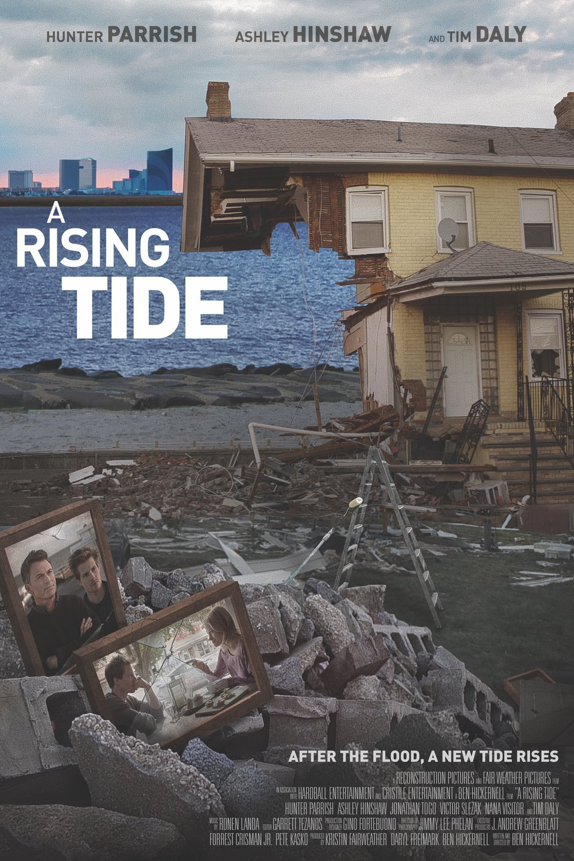 Copy of A Rising Tide