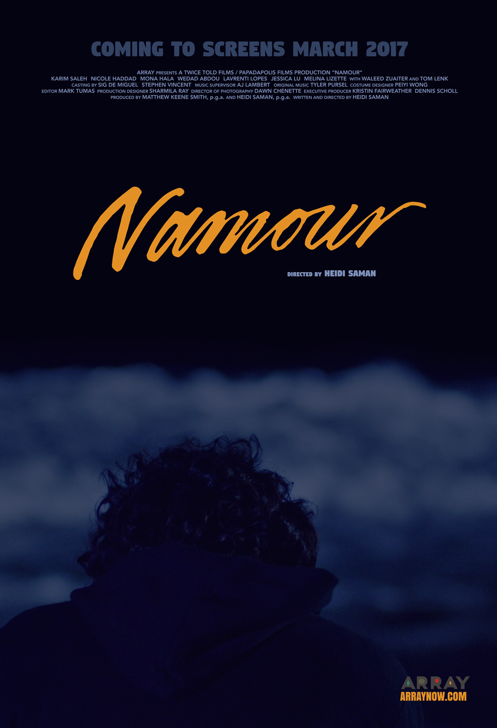 Copy of Namour