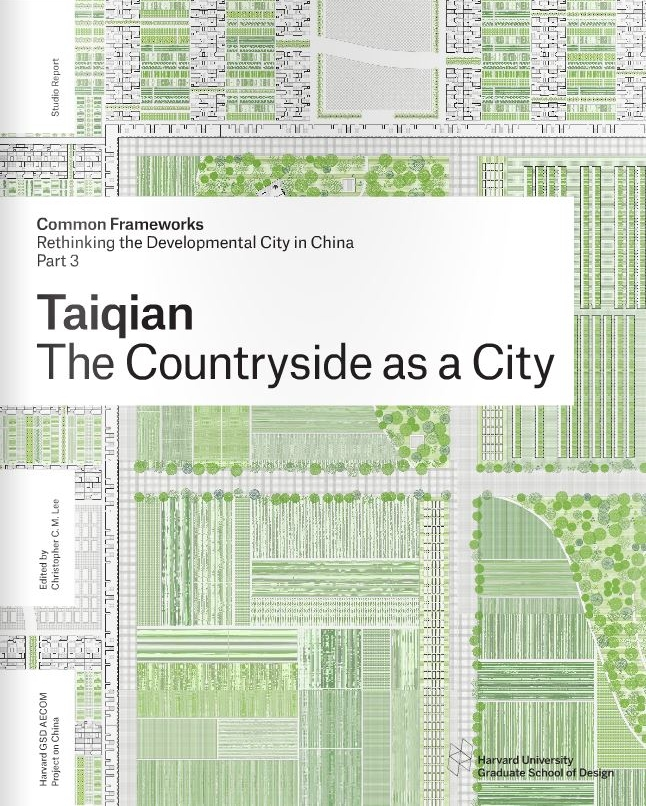 The-Countryside-as-a-City-cover1-920x563.jpg