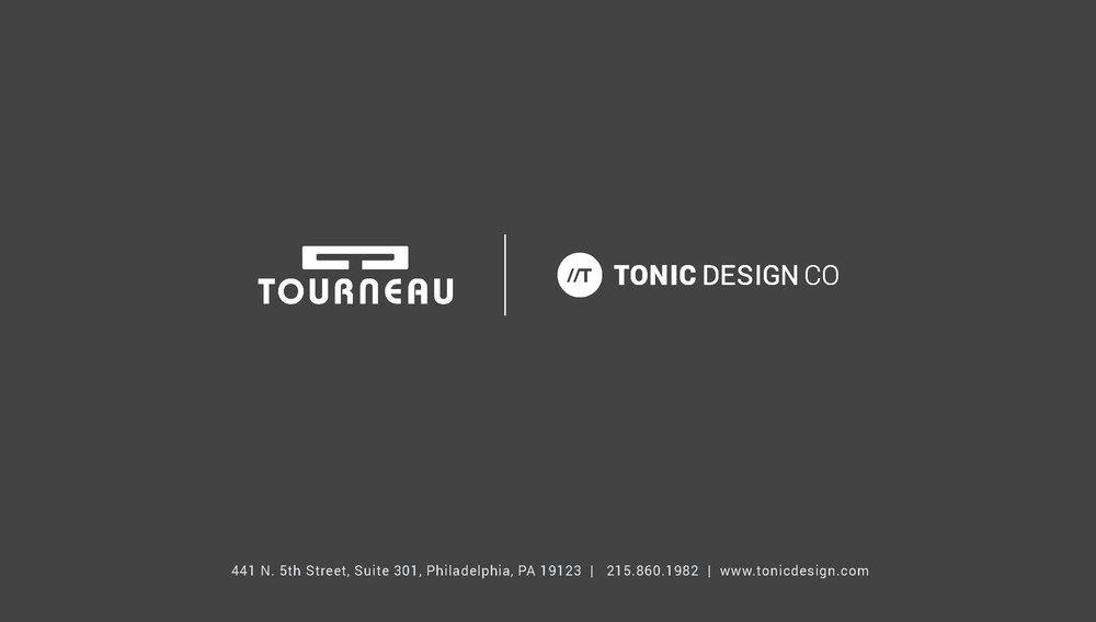 Tourneau+Tonic_2018_v1_Page_01.jpg
