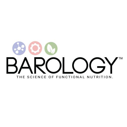 barology.jpg
